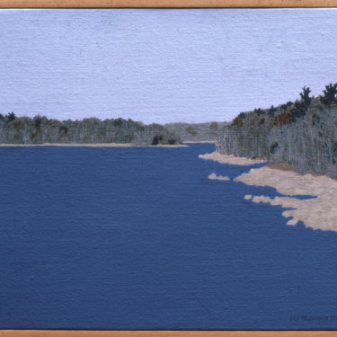 MR-293 Reservoir #2 (Sold)