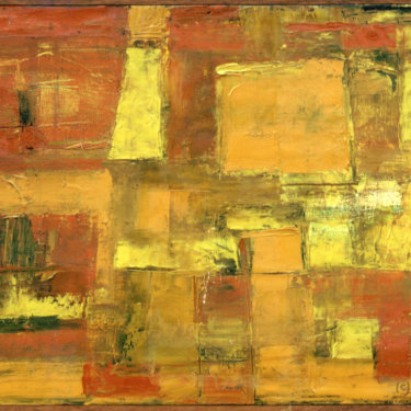 MR-008 Untitled (Sold)